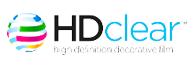 hd-clear-window-films-colorado-springs