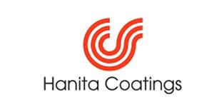 hanita coatings