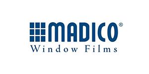 madico colorado springs window film