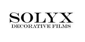 solyx colorado springs window film