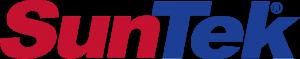 suntek-logo