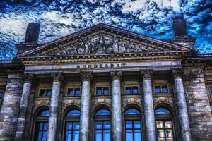 colorado springs government building window film