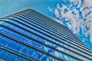 office window film colorado springs