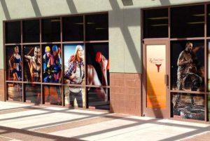 retail window film colorado springs